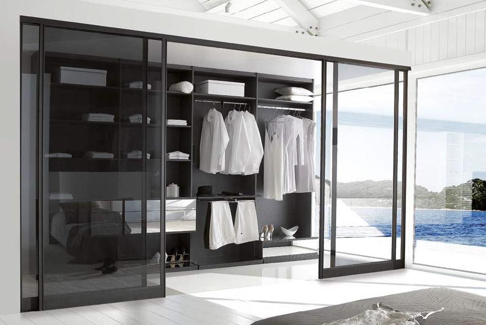 dressing 92, dressing antony, dressing design hauts-de-seine, dressing design 92, dressing sur-mesure