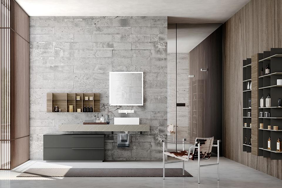 salle-de-bain-sur-mesure-antony-92-nolte-antony