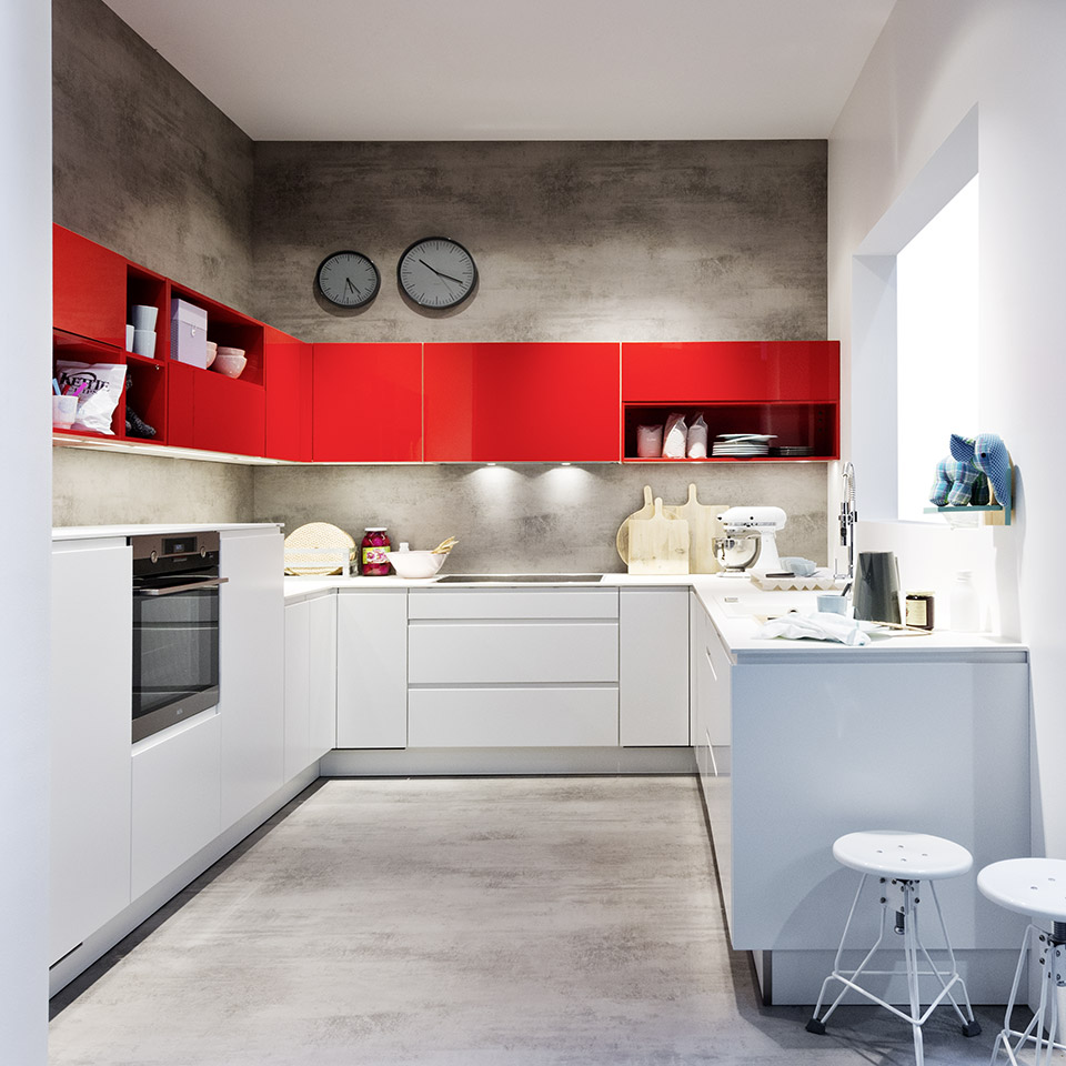 cuisines 92, cuisines nolte antony, cuisines design hauts-de-seine, cuisinistes haut de gamme antony