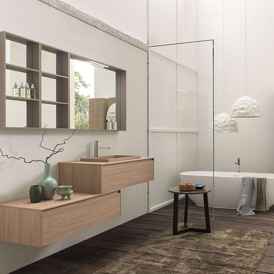 salles de bain design 92 , salles de bain sur mesure 92