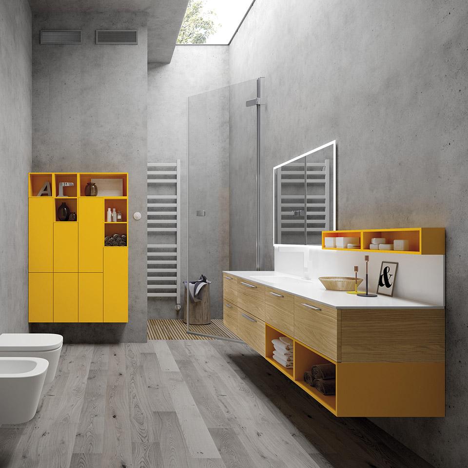 salles de bain antony, sdb antony 92, salles de bain antony, sdb 92, sdb design idf, salles de bain design hauts-de-seine, salles de bain sur mesure 92, salles de bain design 92 , salles de bain sur mesure 92 salles de bain nolte