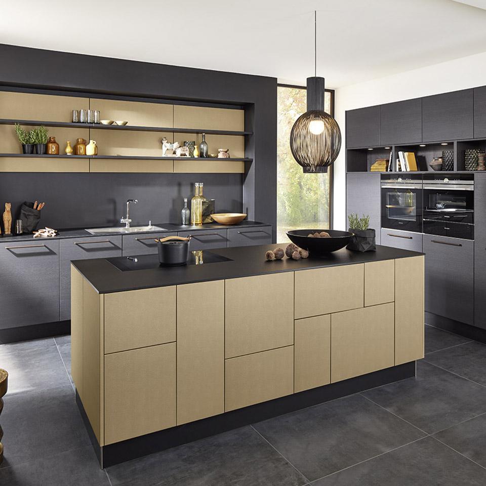 cuisinistes 92, cuisines nolte antony, cuisines design hauts-de-seine, cuisinistes haut de gamme antony, cuisinistes haut de gamme 92