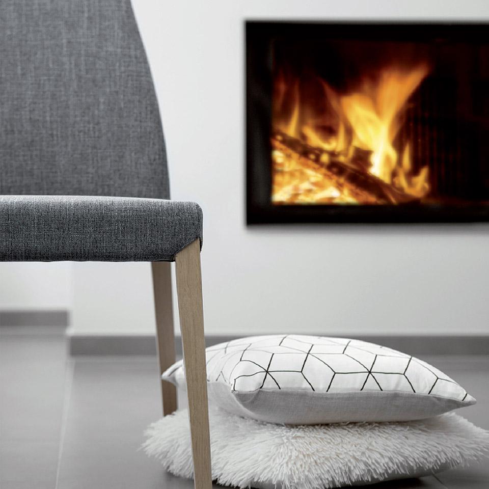 mobilier de cusine design antony, mobilier de cuisine 92, tables de cuisine design, fauteuils de cuisines design, chaises de cuisines design
