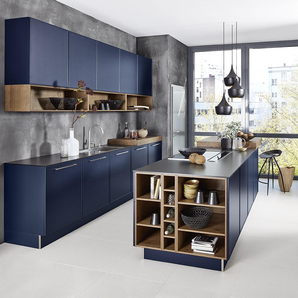 cuisinistes 92, cuisines nolte antony, cuisines design hauts-de-seine, cuisinistes haut de gamme antony