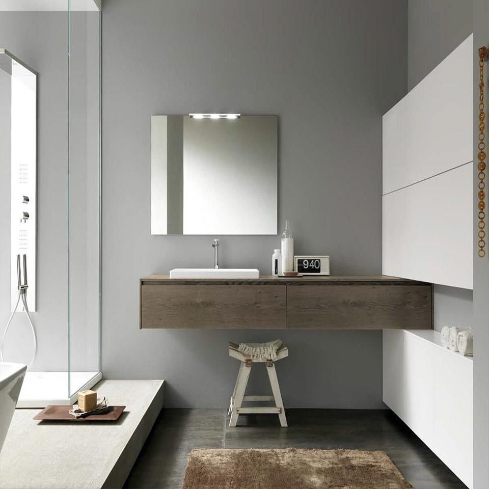 salles de bain design antony, salles de bain design 92, hauts-de-seine , salles de bain sur mesure 92