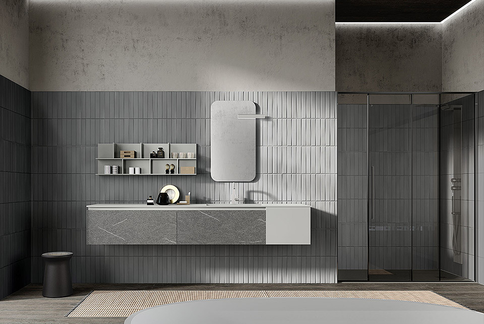 douche-design-salle-de-bain-antony-92