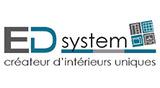 ed-system