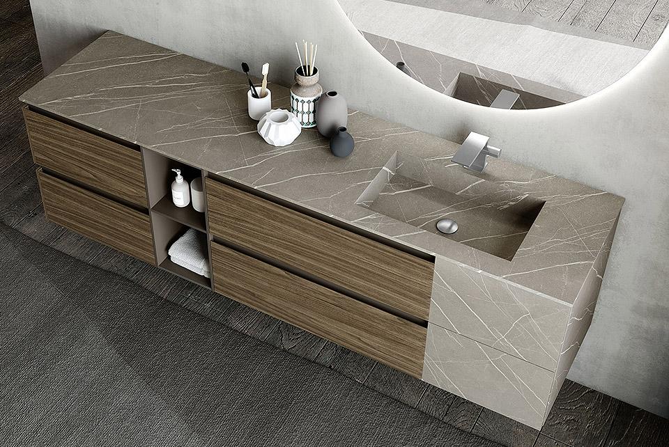 lavabo-salle-de-bain-antony-92