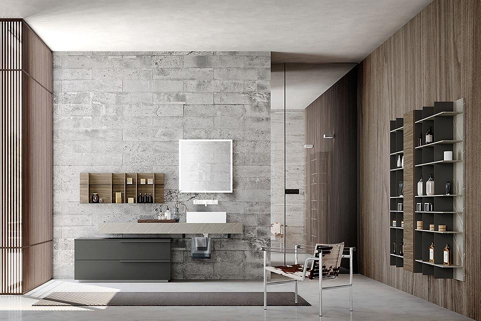 meuble-salle-de-bain-design-antony-92