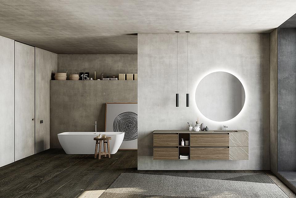 meuble-salle-de-bain-design-chatenay-malabry-92