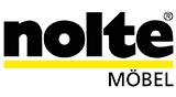 nolte-mobel