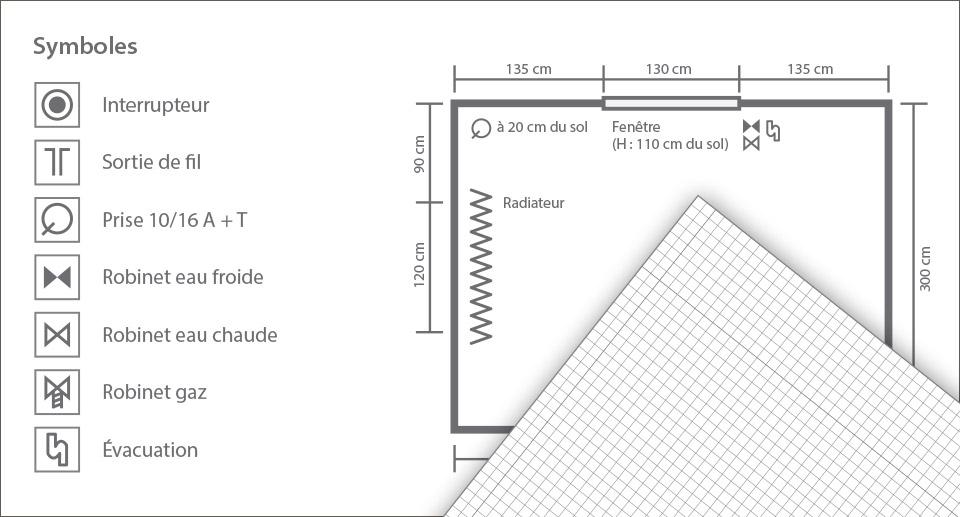 plans cuisine design sur mesure cuisines nolte antony cuisines nolte antony 92 cuisiniste 92. Black Bedroom Furniture Sets. Home Design Ideas