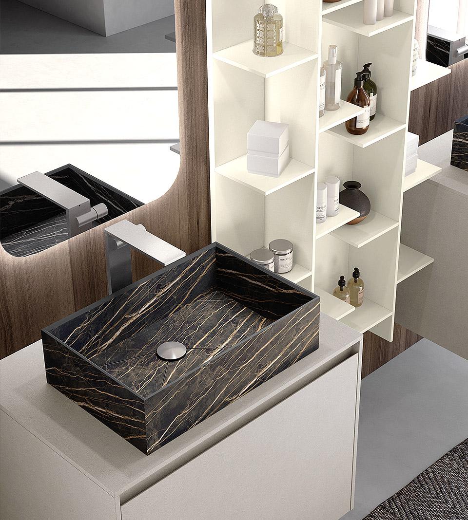 salle-de-bain-chic-mobilier-design-antony-92-