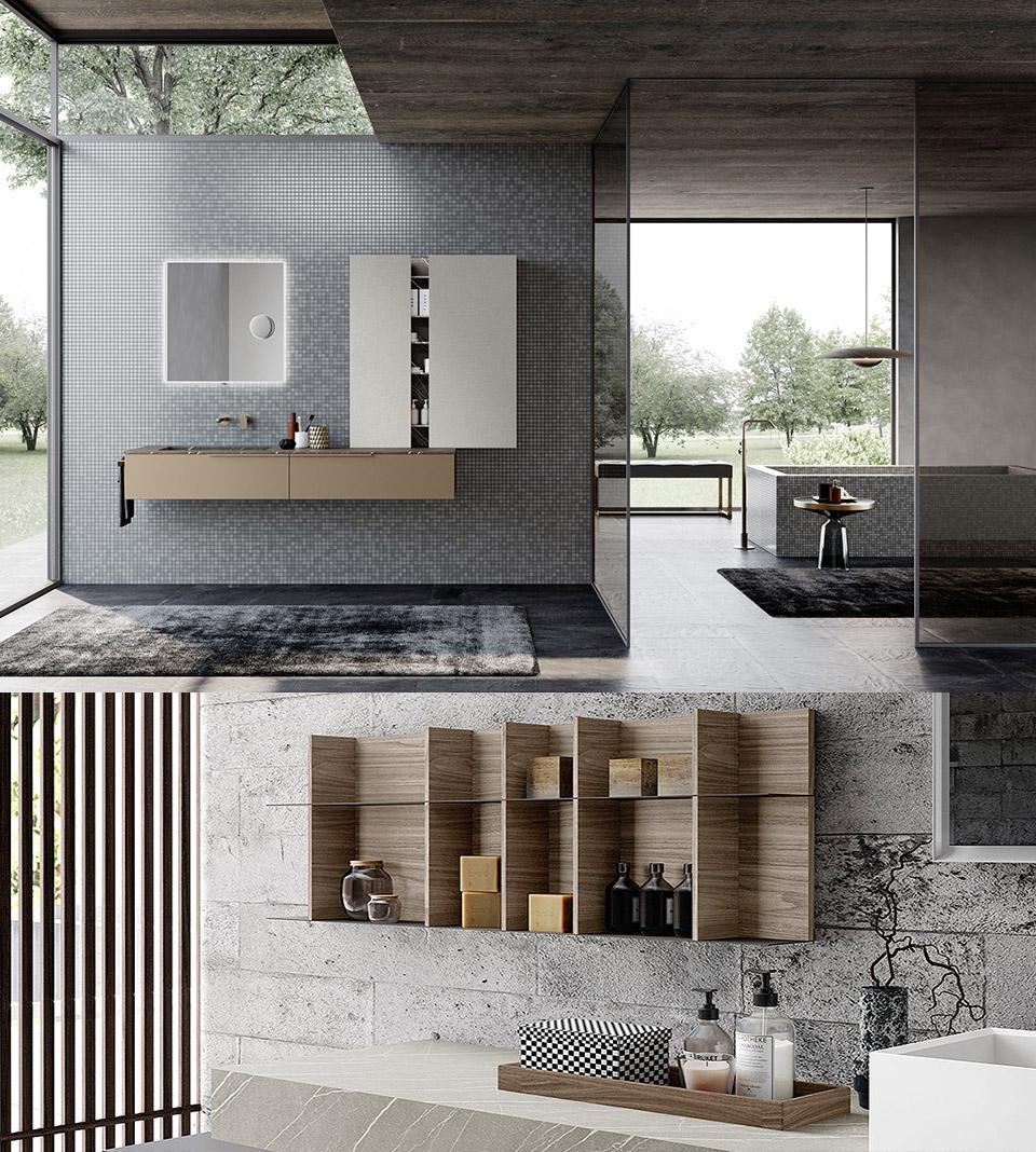 salle-de-bain-haut-de-gamme-cuisine-antony-92-