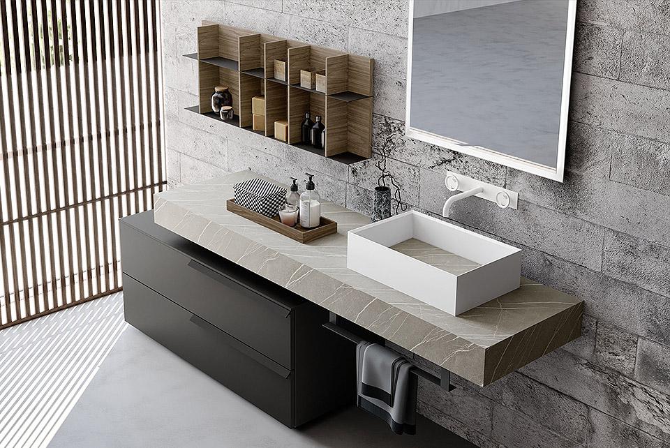 salle-de-bain-meuble-salle-de-bain-92