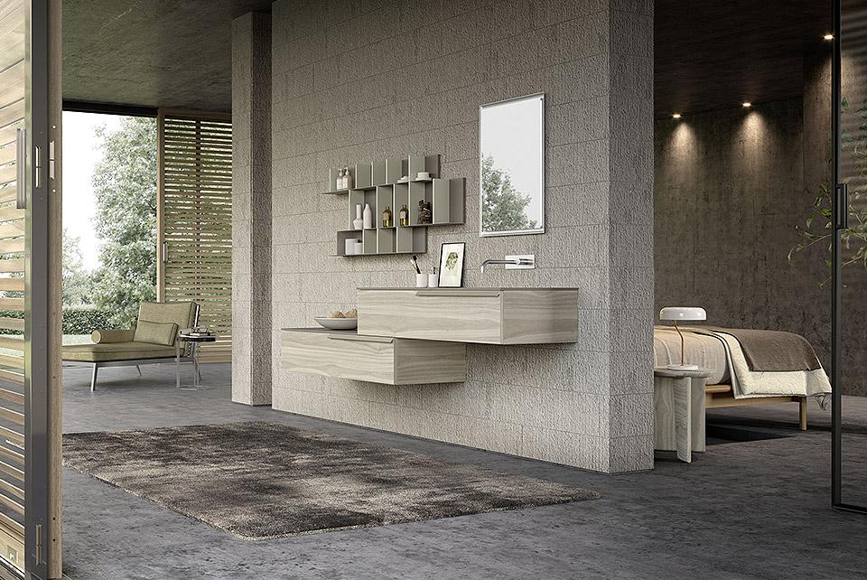 salle-de-bain-meuble-salle-de-bain-chilly-mazarin-92