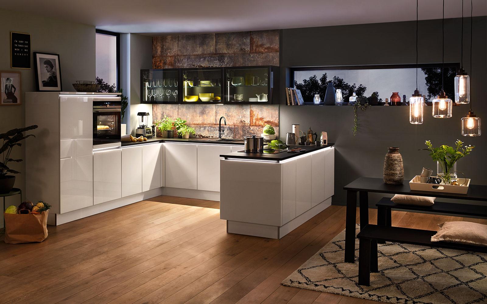 cuisine-cuisiniste-nolte-antony-4